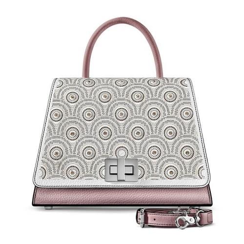 1a873a4309bfa3 Realizza la tua borsa personalizzata Bellamì - bellamibags.it