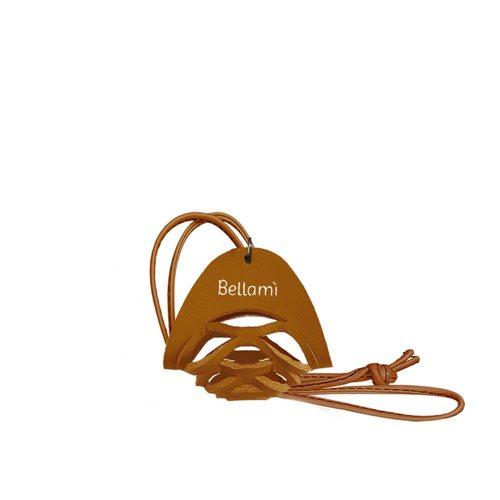 Micro Bag in pelle cod BEMI951