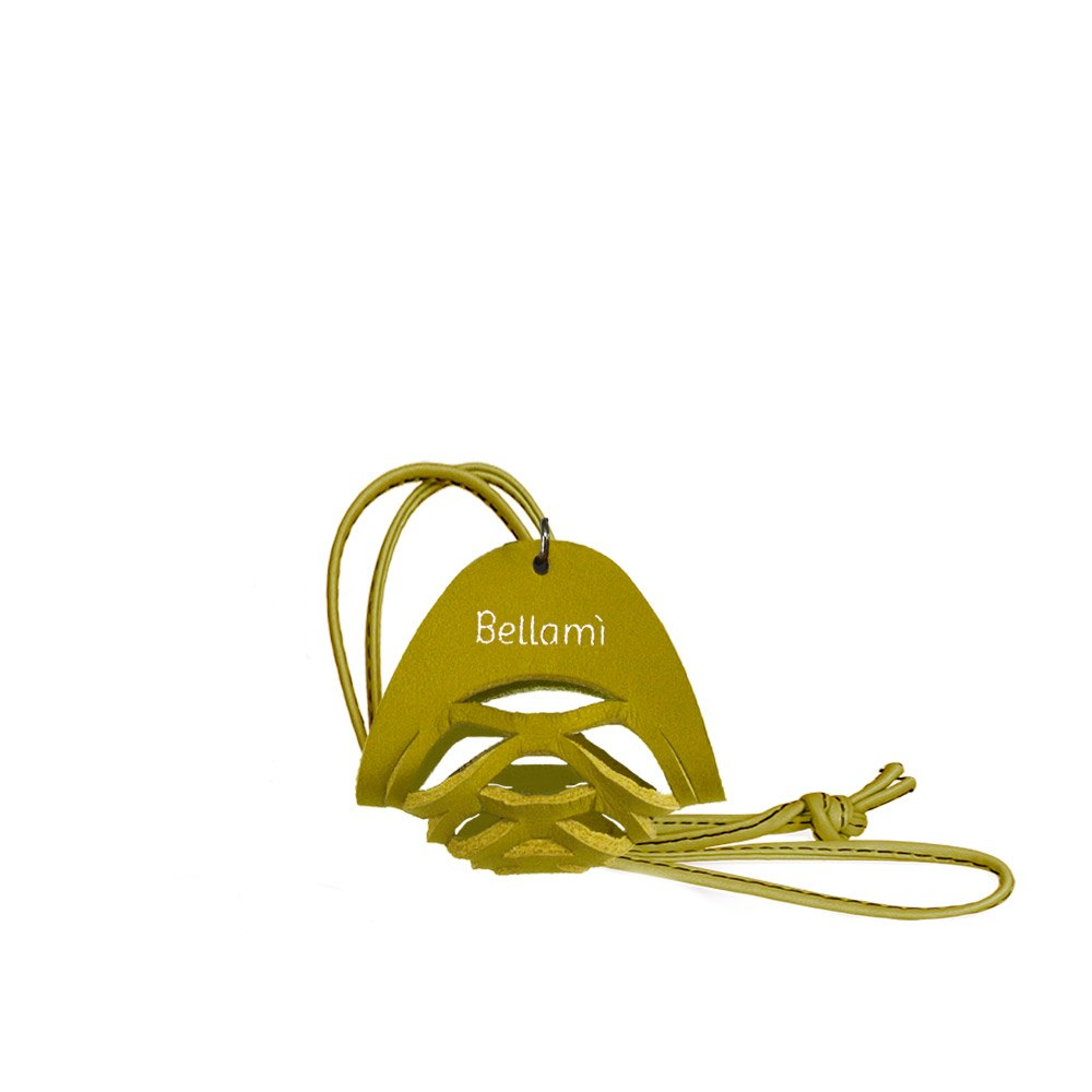 Micro Bag in pelle cod BEMI954