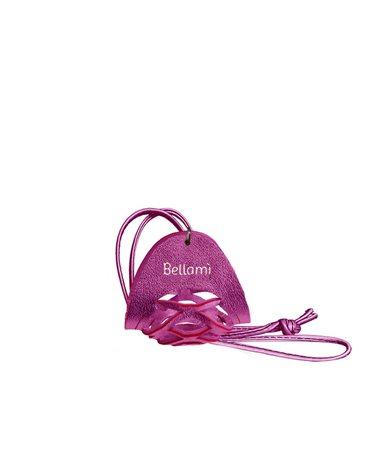 Micro Bag in pelle cod BEMI955