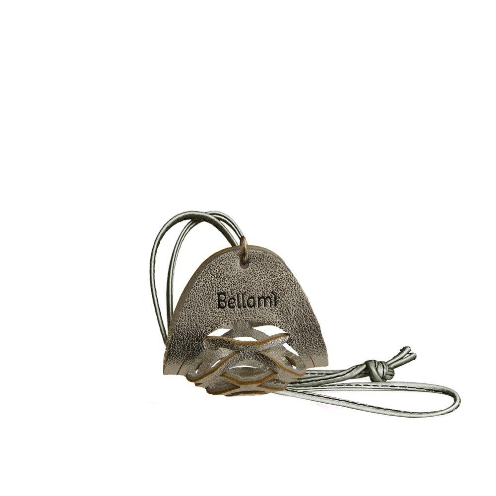 Micro Bag in pelle cod BEMI956