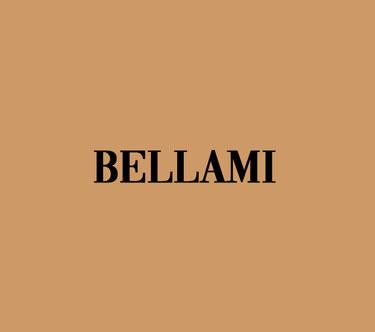 Borse-in-pelle-collezione-bellamibags